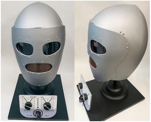 Rocketman helmet stand.png