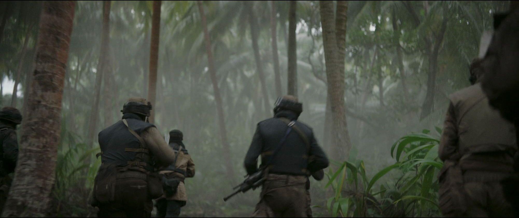 rogue-one-movie-screencaps.com-10715.jpg