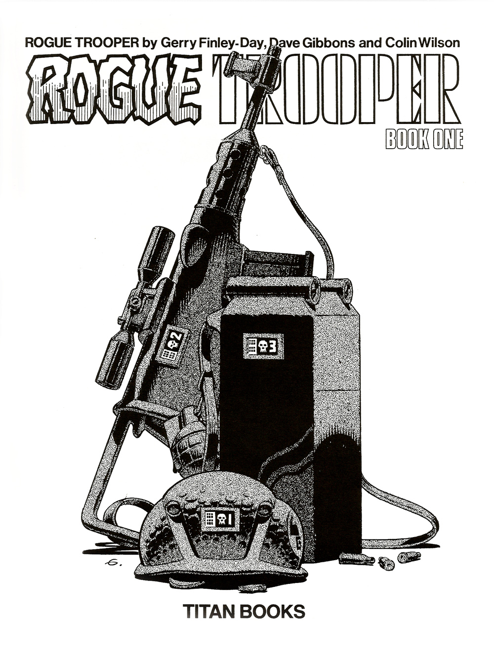 rogue-tropper-book-1-title-page.jpg