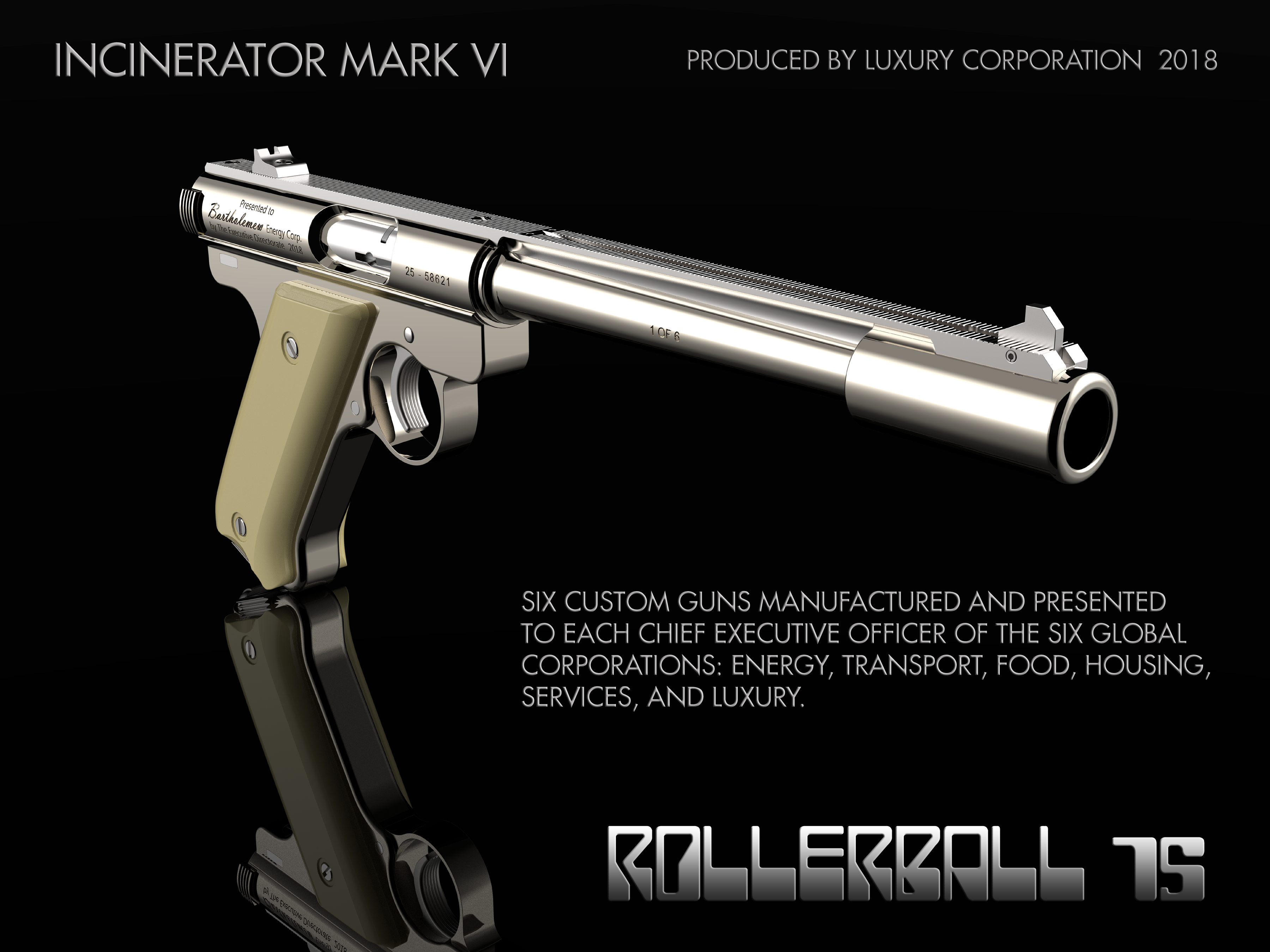 Rollerball%2075.1_zpsmsuddjfm.png