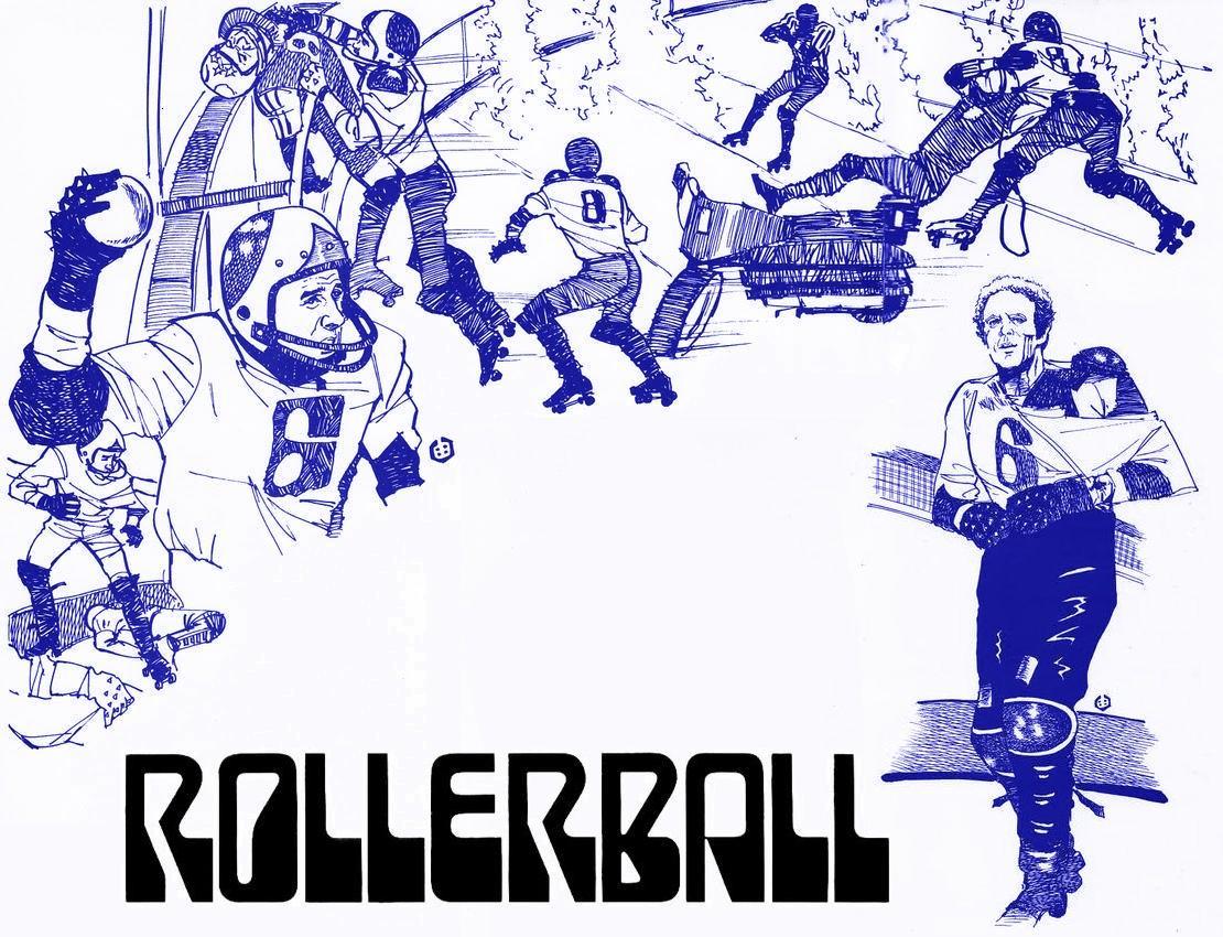 Rollerball_Art (6).jpg