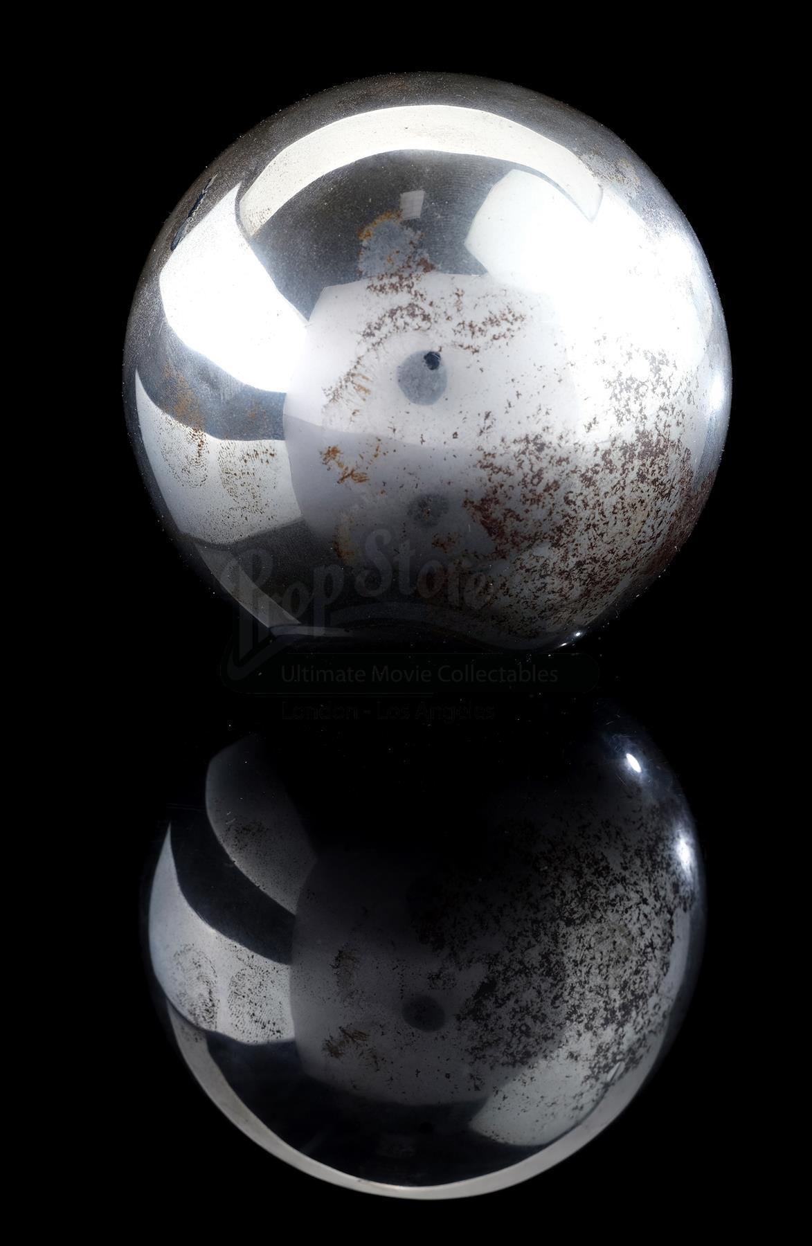 Rollerball_Ball-Real Prop (5).jpg