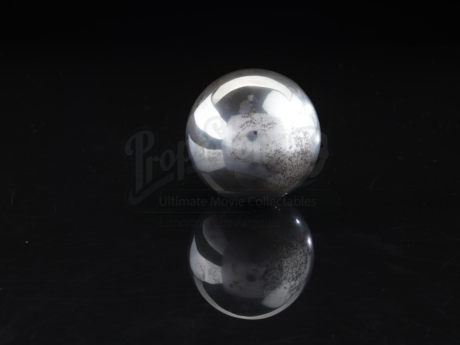 Rollerball_Ball-Real Prop (6).jpg