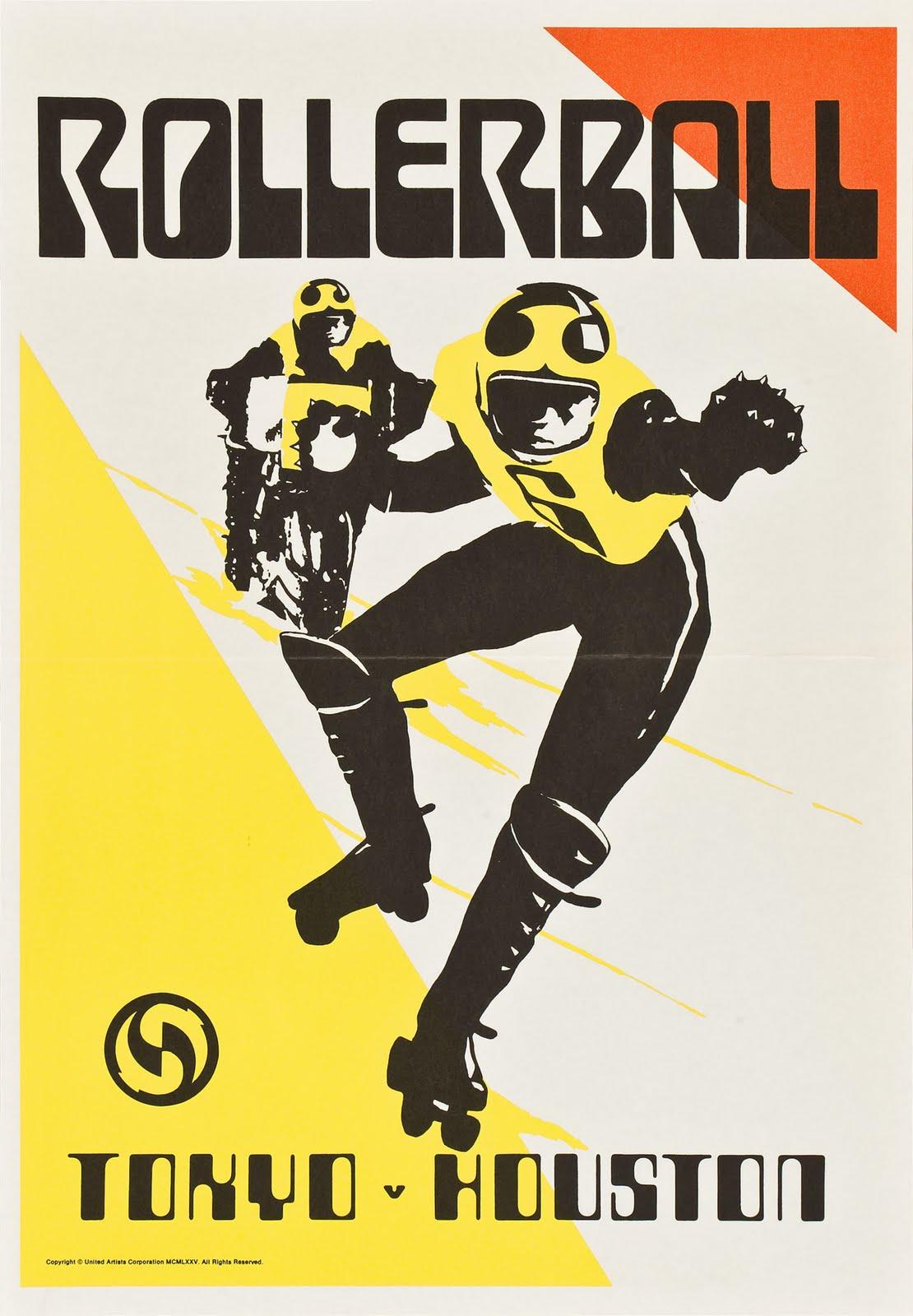 Rollerball_Game Poster (2).jpg