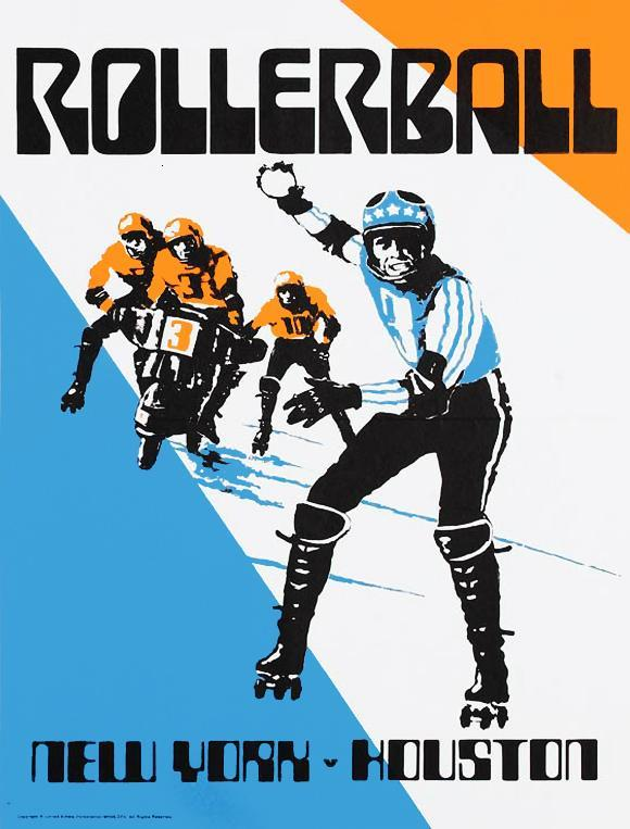 Rollerball_Game Poster (5).jpg