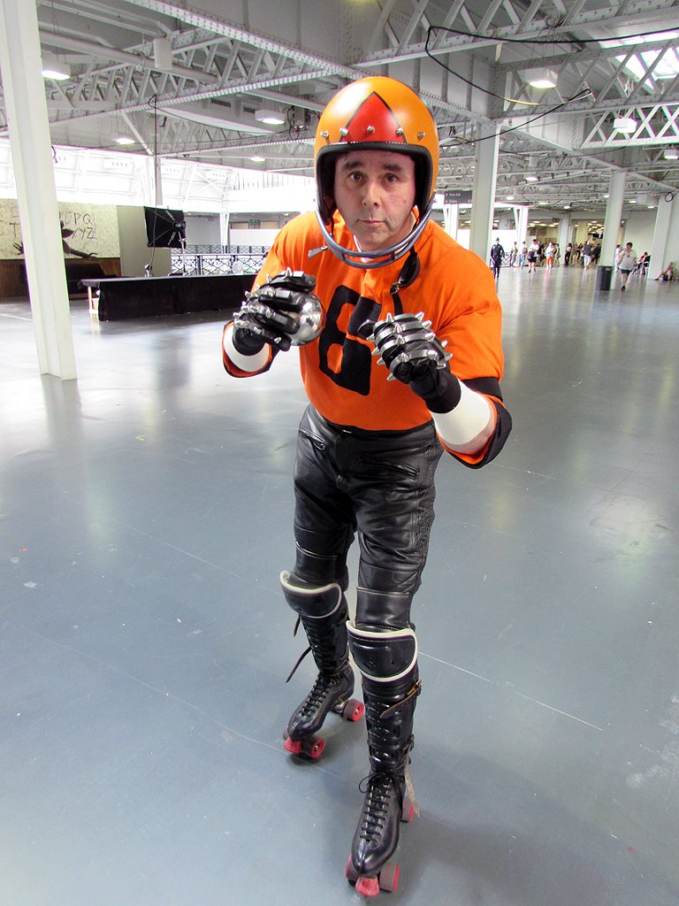 Rollerball_Uniform-Rep (18).jpg