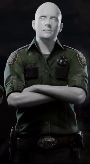 Rook uniform.png