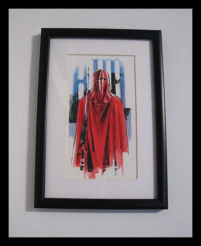 Royal-Guard-artwork-by-Howard-Chin-final-04.jpg