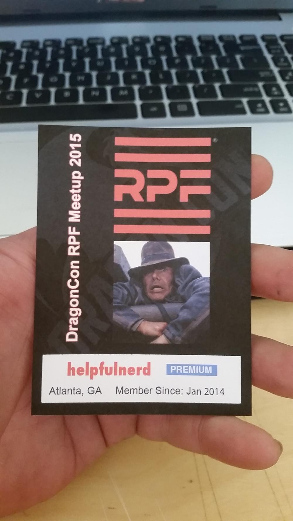 RPF badge final design.jpg