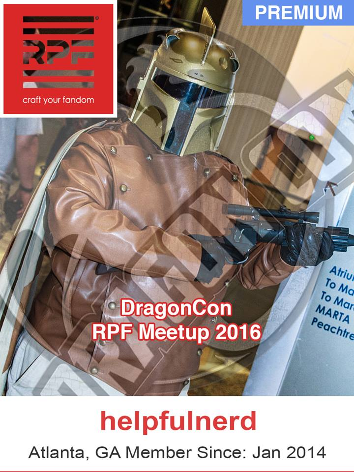 RPF DragonCon Meetup Badge 2016 v3.jpg