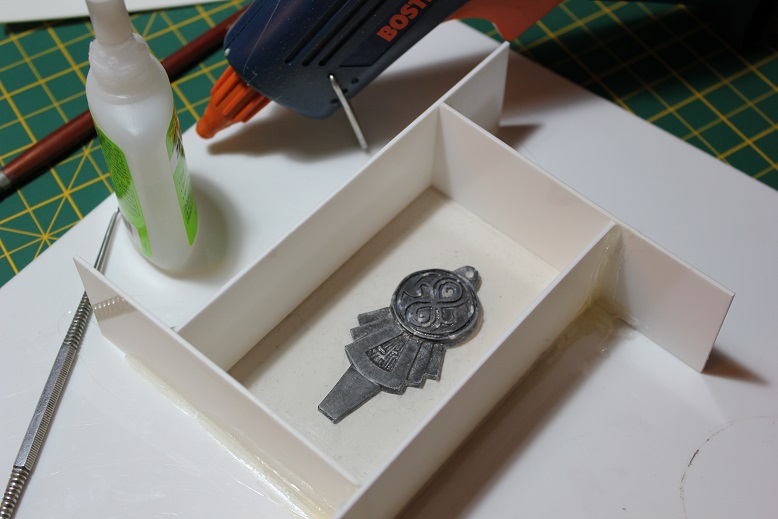 RPF_02_Box Mould.jpg