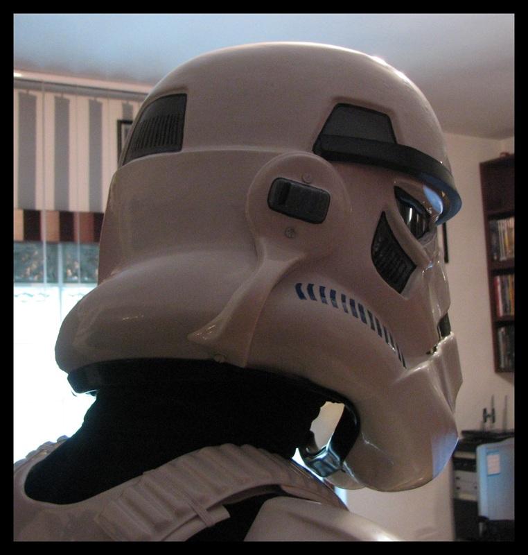 RS_Prop_Masters_Stormtrooper_armor_31.jpg