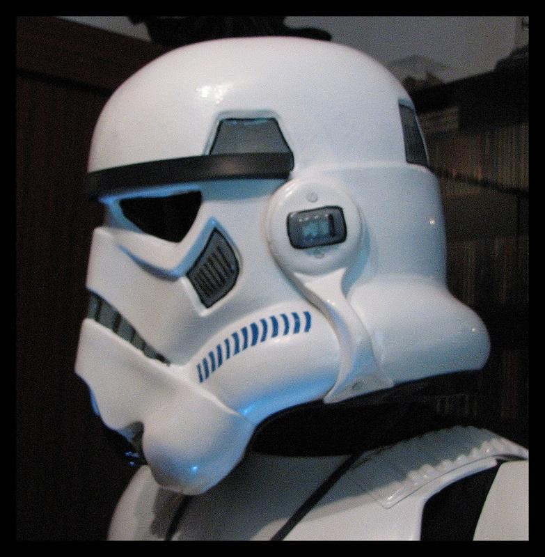 RS_Prop_Masters_Stormtrooper_armor_33.jpg