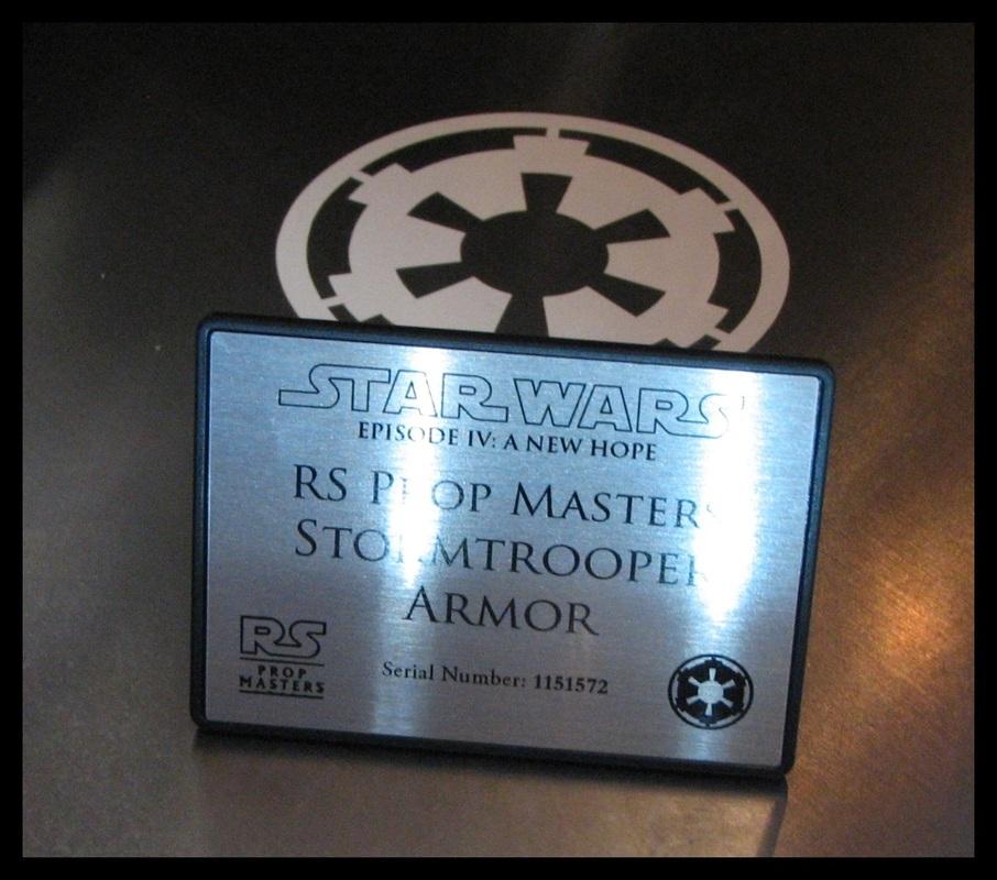 RS_Prop_Masters_Stormtrooper_armor_39.jpg