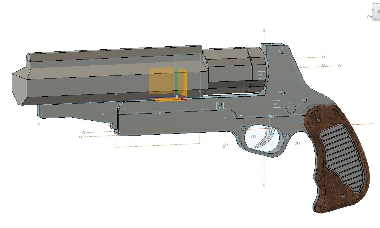 RSKF-44.jpg