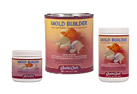 rubber-mold1.jpg