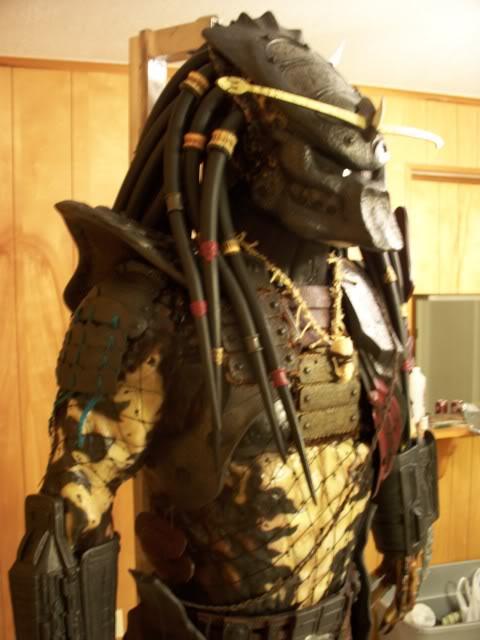 SamuraiRebootq017.jpg