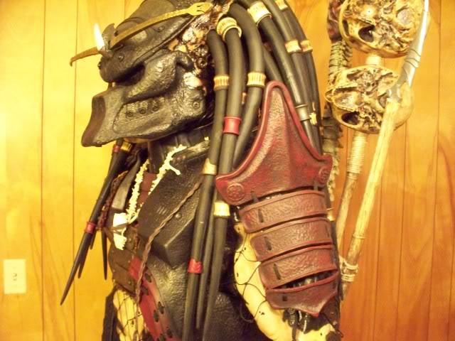 SamuraiRebootq019.jpg