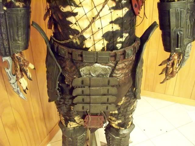 SamuraiRebootq021.jpg