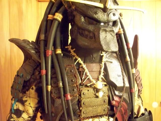 SamuraiRebootq024.jpg