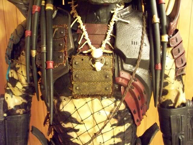 SamuraiRebootq025.jpg