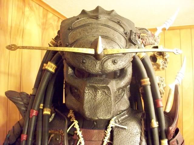 SamuraiRebootq026.jpg