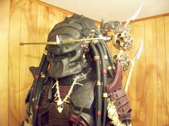 SamuraiRebootq029.jpg