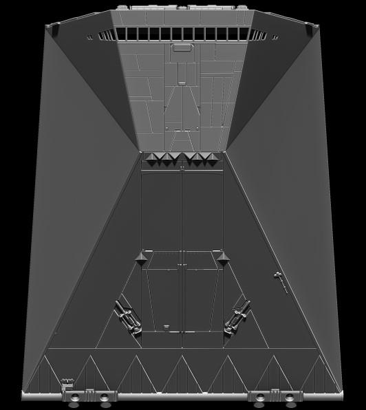 SANDCRAWLER1 (2).jpg