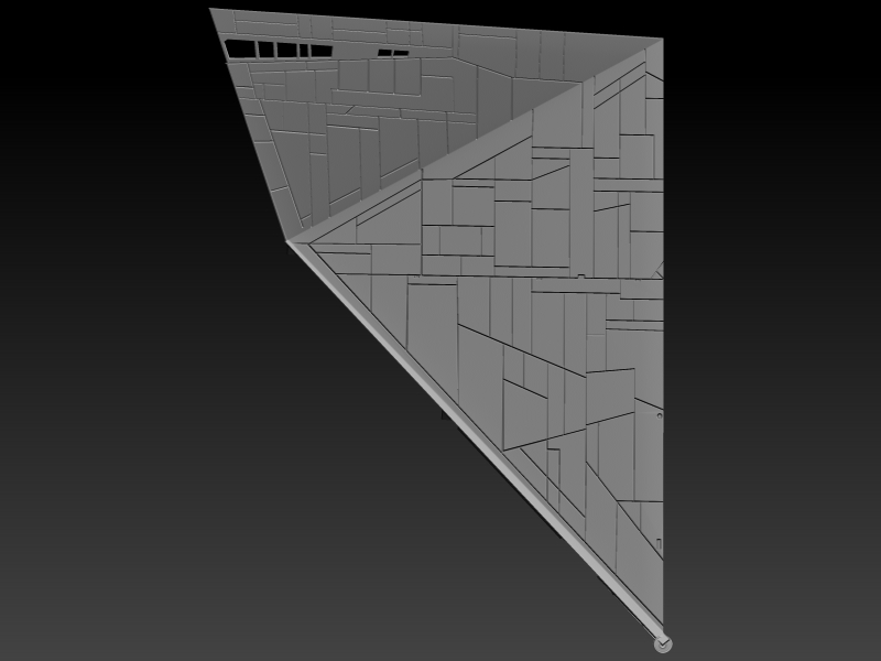 SANDCRAWLER3.jpg