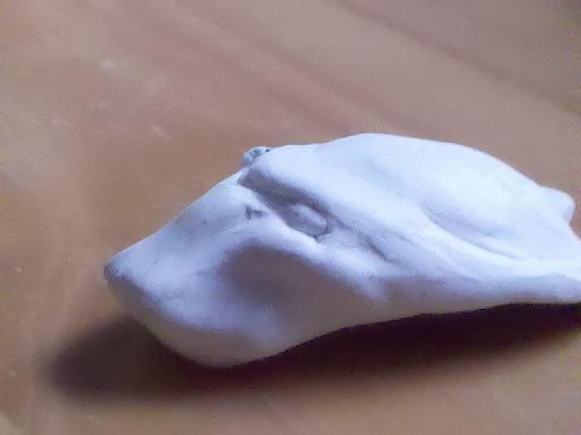 ScarbiosculptSIDE.jpg