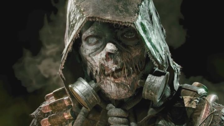 scarecrow1-720x405.jpg