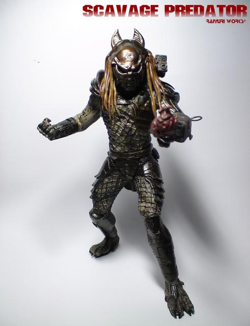 Scavage-Predator.jpg