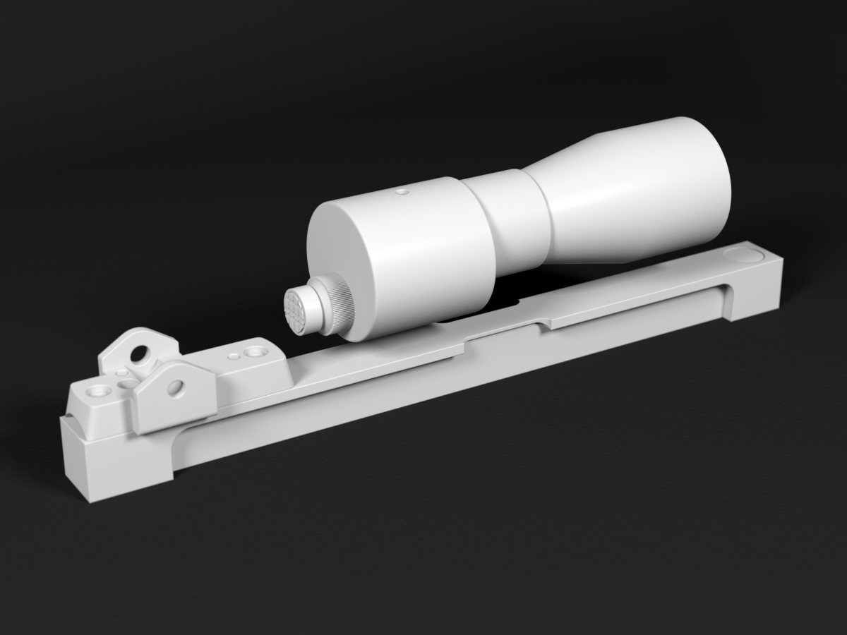 scope and parts 1.jpg