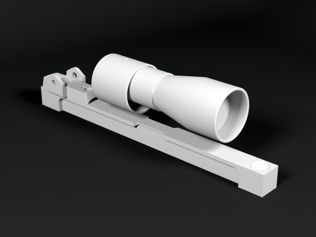 scope and parts 2.jpg