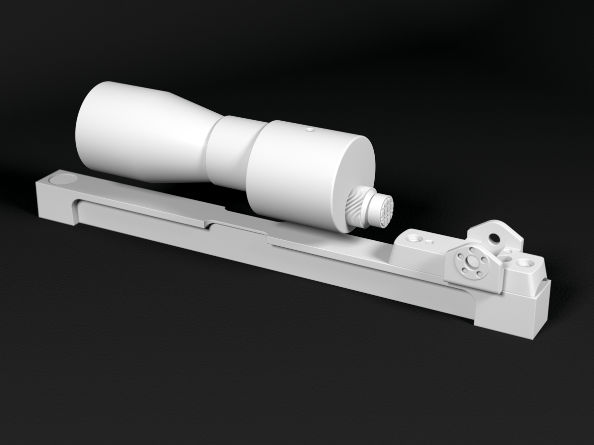 scope and parts 3.jpg