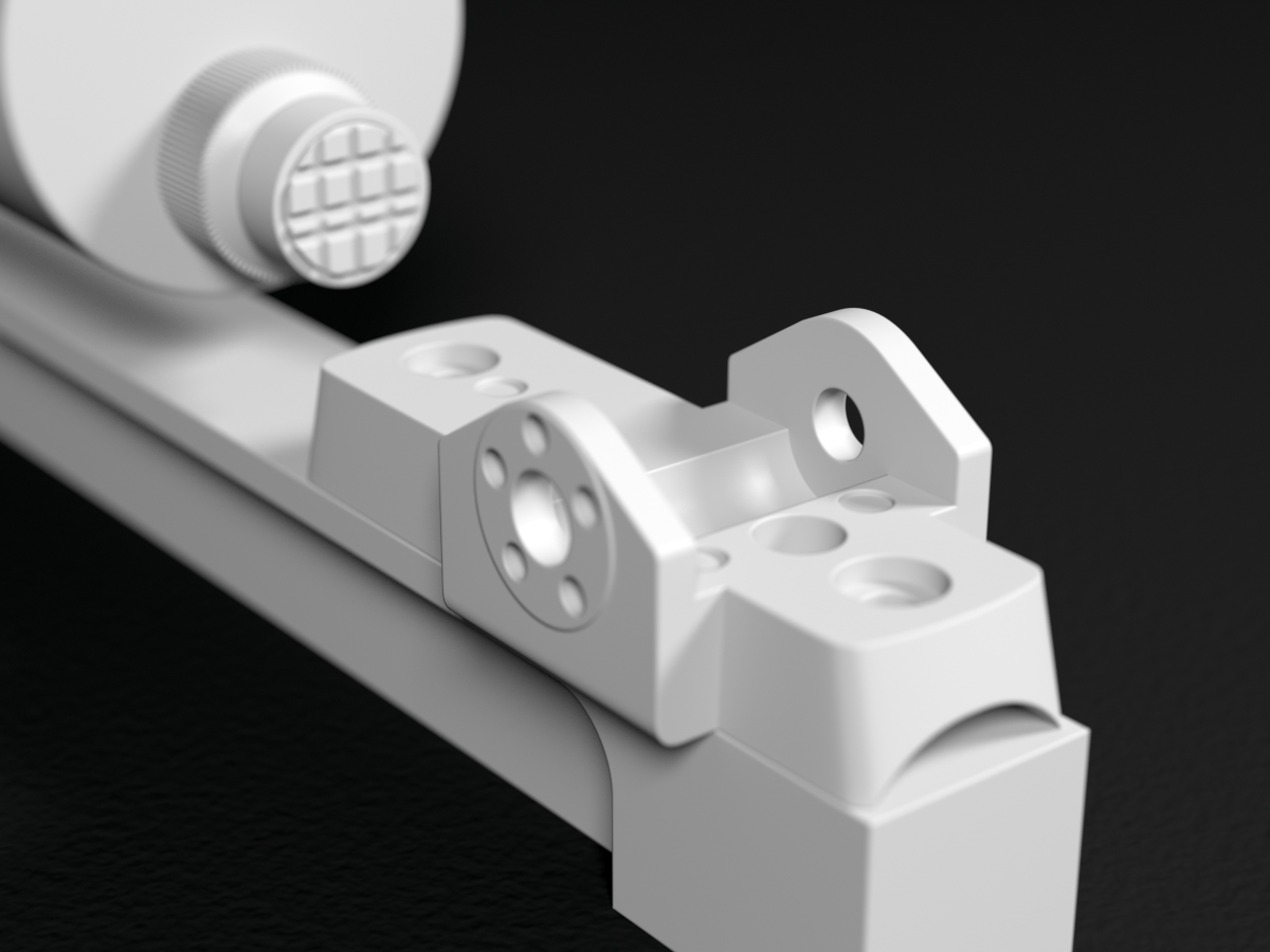scope and parts 4.jpg