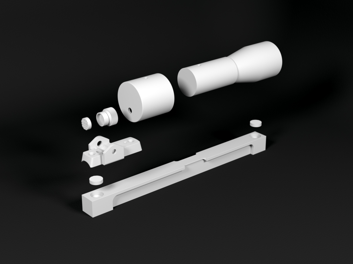 scope and parts 5.jpg