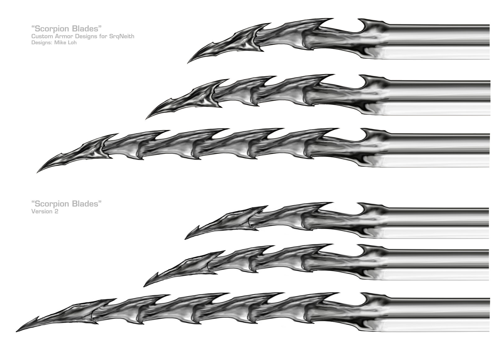 scorpion_blades_by_michaelloh-d2zap1i.jpg