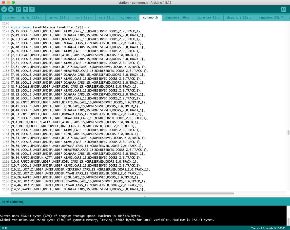 Screen Shot 2020-05-15 at 10.10.55 PM.png