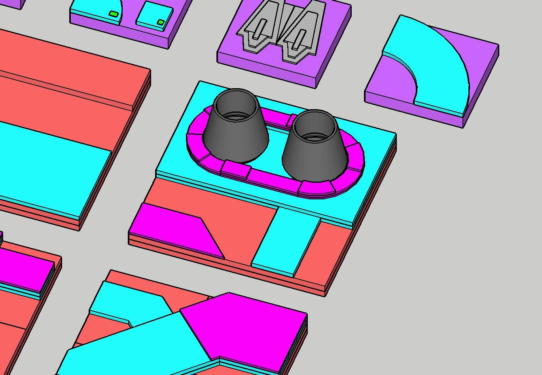 Screen Shot 2020-09-03 at 6.17.48 PM.jpg