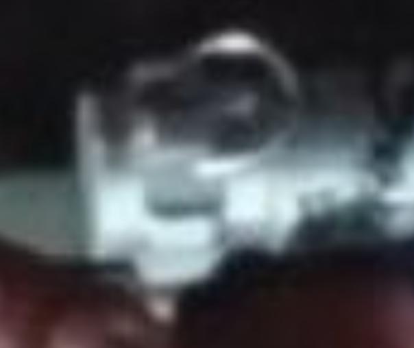 Screen Shot 2021-02-20 at 5.47.45 PM.png