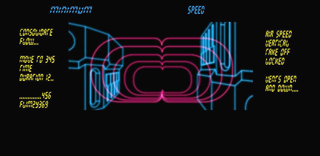 screen test.jpg