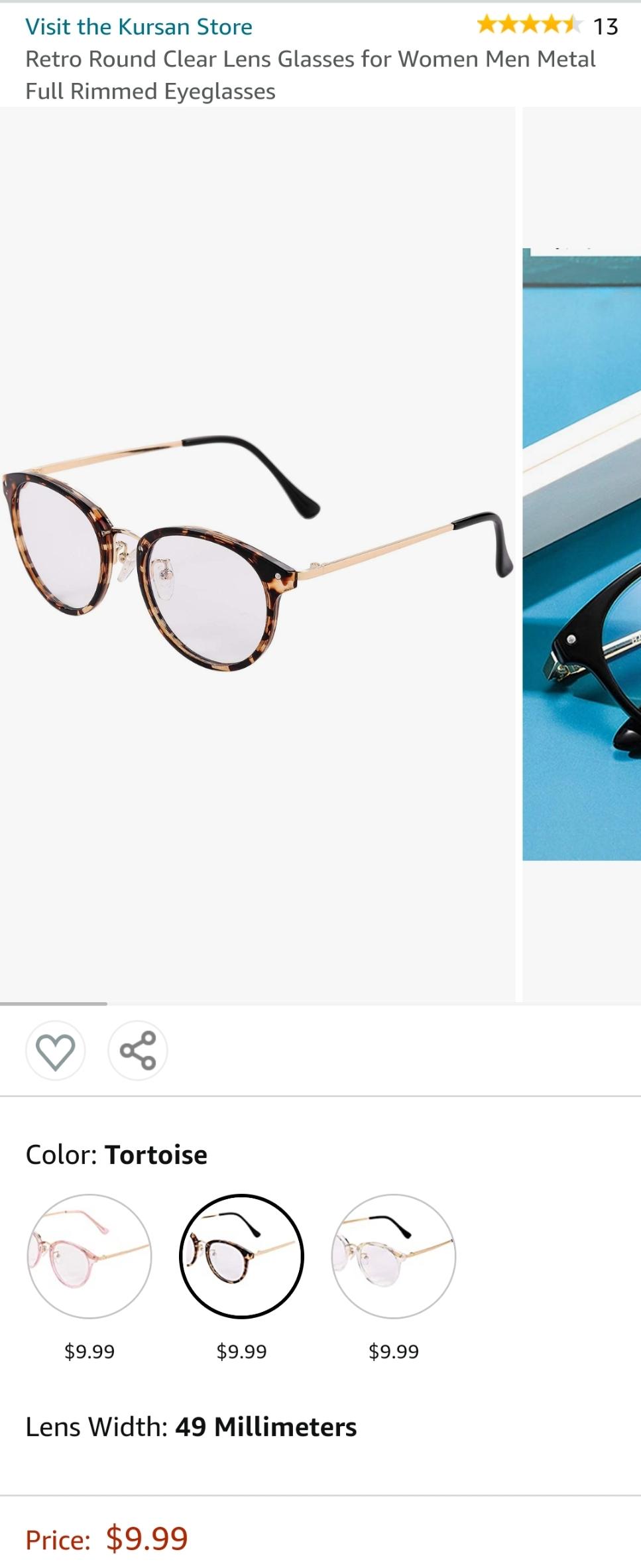 Screenshot_20210820-122741_Amazon Shopping.jpg