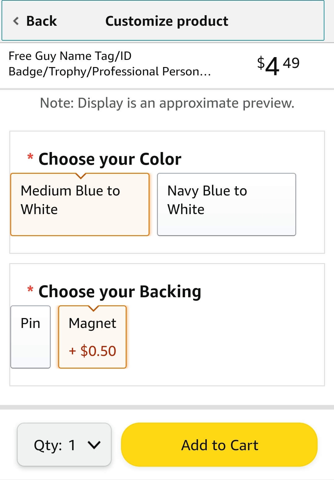Screenshot_20210903-185247_Amazon Shopping.jpg
