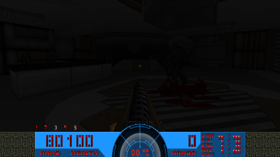 Screenshot_Doom_20110328_160137.png