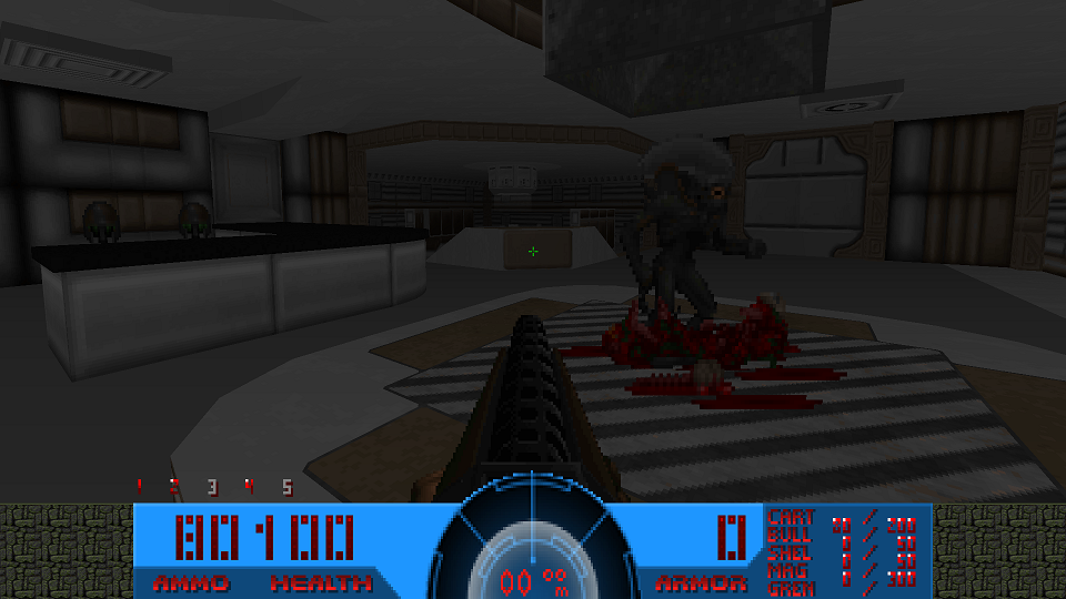 Screenshot_Doom_20110328_160219.png