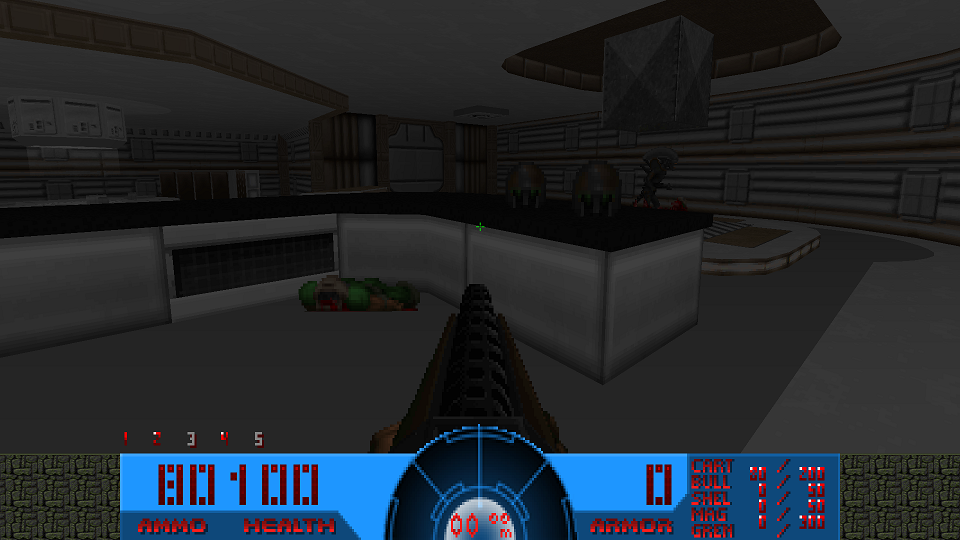 Screenshot_Doom_20110328_160246.png