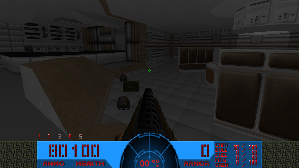 Screenshot_Doom_20110328_160259.png