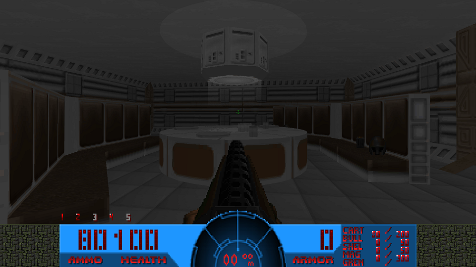 Screenshot_Doom_20110328_160312.png