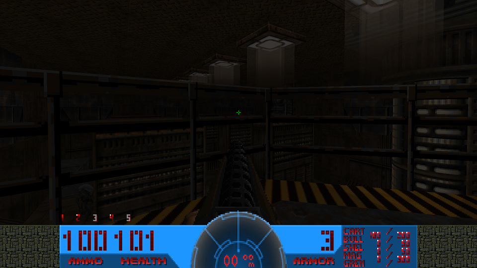 Screenshot_Doom_20110328_160437.png